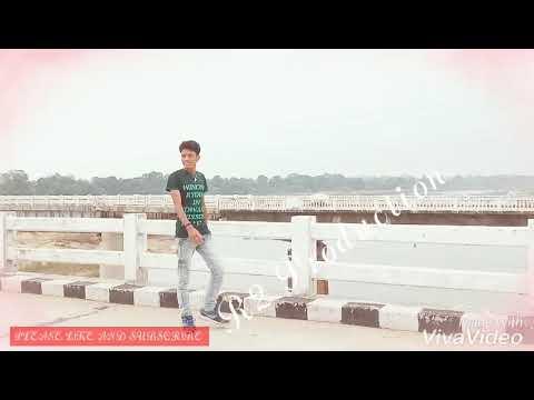 Dhana Lo Dhana Human Sagar New Video Songs