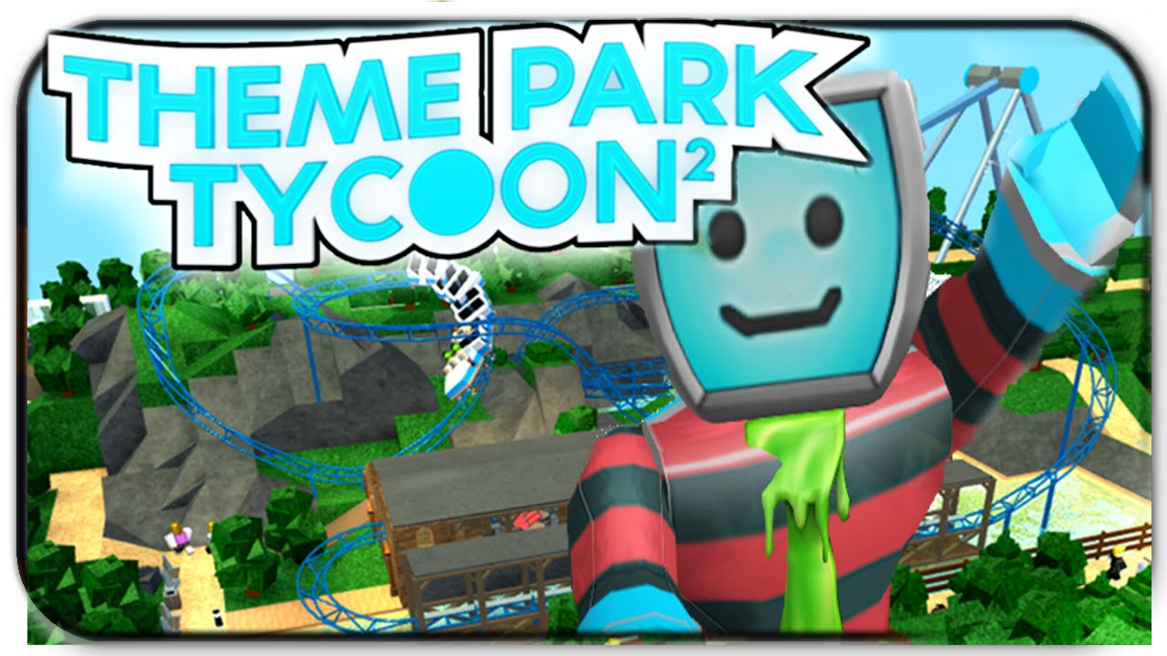 Roblox Theme Park Tycoon Best Theme Park Ever YouTube - The 14 best theme parks in the world