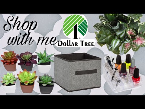 Shop with me Dollar Tree|New clothing at Dollar Tree