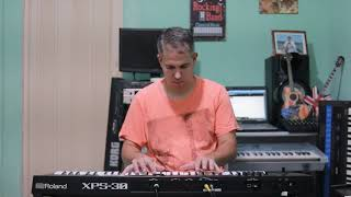 Roland XPS-30 Synthesizer Keyboard price in Egypt | Compare