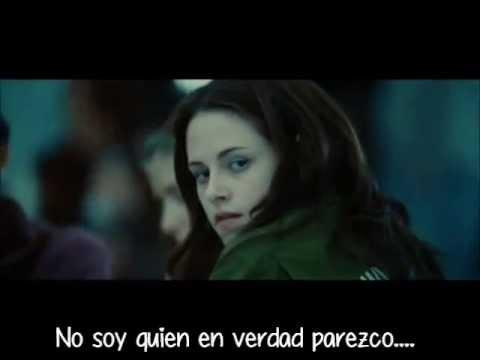 Camila - Aléjate de mí (Letra)