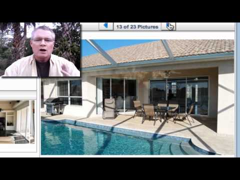 SW Florida Daily Tour of Homes & Foreclosures 2-24-2012
