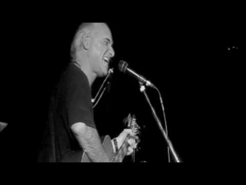 Memphis Minnie - Joe Dolce