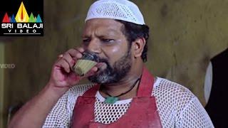 Hyderabad Nawabs Full Movie Part 1/10 | Aziz Nasar, Mast Ali, RK | Sri Balaji Video