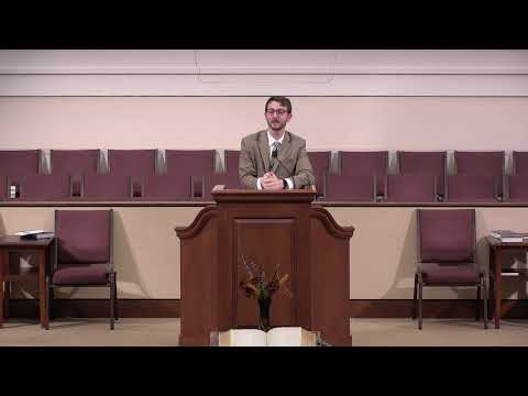 CBC Wed Service 2/24/21