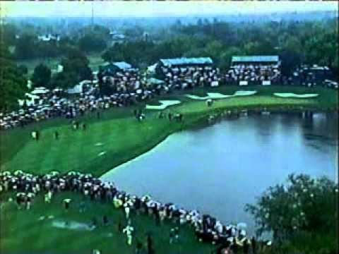 2003 Bay Hill Invitational golf final round part 2 of 2
