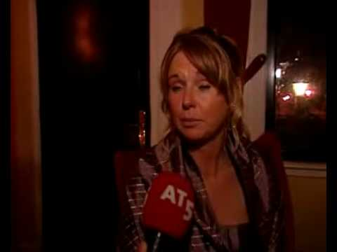 Ciske de Rat Premiere 05-10-07