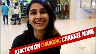 PRANKING KHUSHI (Almost Cried )