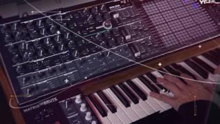 Yo DJ Productor. Cómo aprender a producir música desde cero