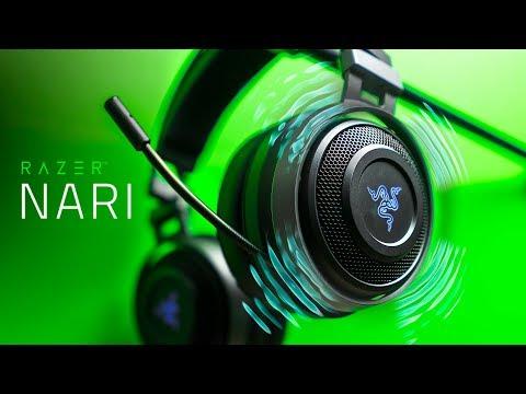 this-headset-vibrates!-razer-nari-ultimate-gaming-headset