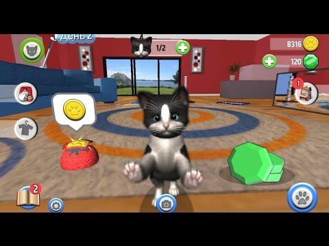 виртуальные знакомства игра