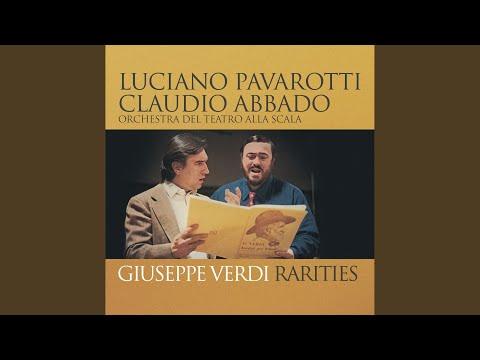 Aida: Overture (1872 Version)