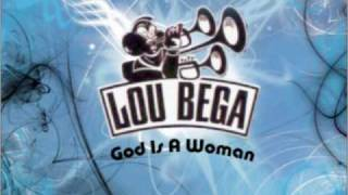Lou Bega - God Is A Woman