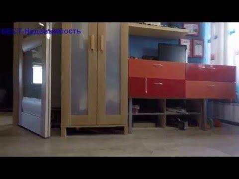 Купить квартиру без посредников в Красногорске на Avito