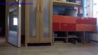 видео Купить квартиру в Павшинская пойма, мкр.