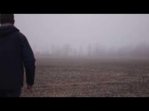 Bon Iver, Beach Baby (Music Video)