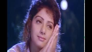 Jamu Rathiri Jabilamma - Kshana Kshanam -Video Song