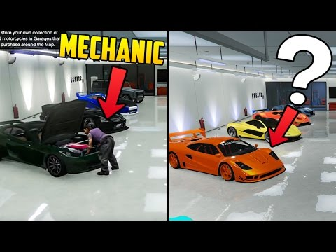 Generate 15 THINGS THAT YOU SHOULD SEE IN GTA ONLINE BUT NEVER WILL! Images