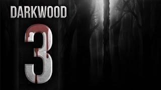 Tomas Hraje |30| Darkwood - E03 - 'obchůzka'