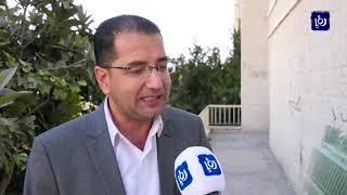 الذكرى الخمسين لإحراق المسجد الاقصى و دعوات لتعزيز الصمود - (21-8-2019)
