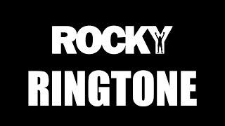 Video Rocky Theme Ringtone and Alert download MP3, 3GP, MP4, WEBM, AVI, FLV Agustus 2018