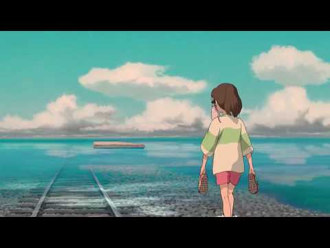 Clairo - bubblegum (BØJET Remix)