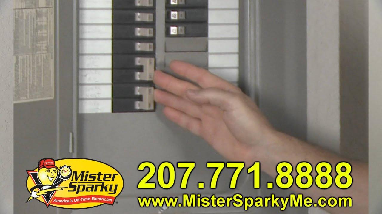 8888 sparky