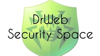 Dr. Web Security Space Test