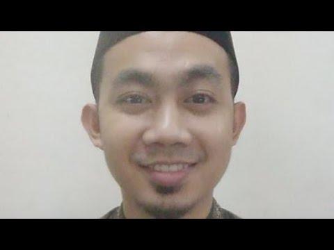 PRK CAMERON HIGHLANDS: BN-PAS GABUNGAN RASUAH VS PAKATAN HARAPAN GABUNGAN GERAKAN RAKYAT MALAYSIA