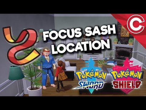 Where to find Absolite Pokemon X Y Absolite Mega Absol Item from YouTube · Duration:  2 minutes 18 seconds