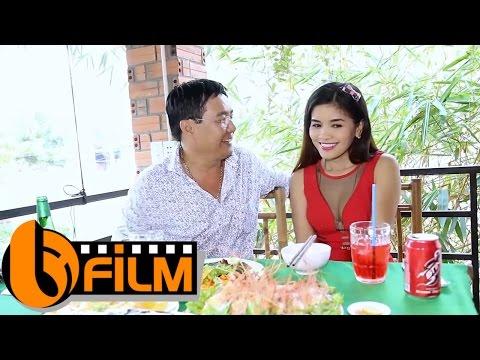 Phim Hay Nhất | Phản Bội | Tổng Hợp Phim Hay Nhất Về Tình Yêu