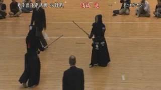 13th WKC Danny Yang (USA) vs Takanabe (Japan) - Jiho