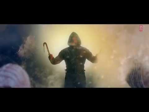 BOLO HAR HAR HAR Video Song | SHIVAAY...