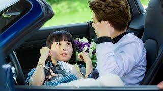 4/2発売「ときめき♡旋風ガール」 大ヒット「泡沫の夏」小説家、待望の最...