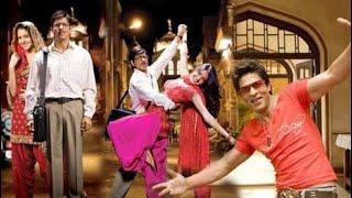 How to watch and download rab ne Bana Di Jodi movie