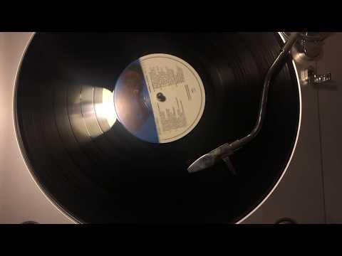 Snap - Ooops Up (Vinyl HQ)