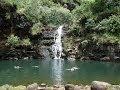 Waimea Falls Park mp3