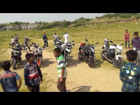Jagtial fort sports bikes(2)