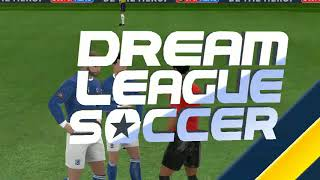 Dream leauge soccer # 2!