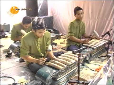 wuyung - Cs. Supra Nada Live Mojorejo Menjing Jenawi