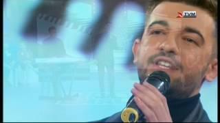 Kevin Paul & Kurt Calleja - Everglow on Hadd Ghalik