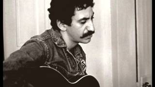 Jim Croce - Operator (That