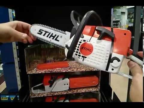 stihl ms 390 repair manual