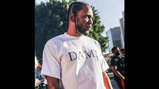 (FREE) Kendrick Lamar x Nipsey Hussle type beat - Free (Prod. Alex tha Producer)