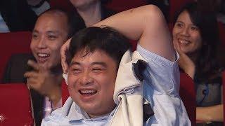 Hài Kịch Mới Nhất 2020 - Anh Chàng Đào Hoa - Liveshow Hài Hải Ngoại Hay Nhất