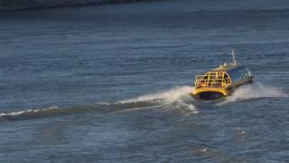 budapest 4k footage uhd tourist panasonic lumix dmc fz2000 fz2500 h1 test video zoom