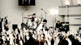 "Plastic Tree - Hate red, dip it (live) ""Dona Dona [DVD]"" HQ"