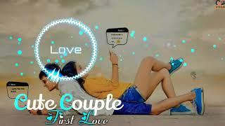 Romantic Ringtone  Ringtone new Hindi songs 2019  latest Love song Best Ringtone 2019 g b status