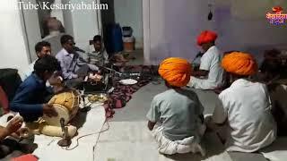 मारवाड़ी भजन राजस्थानी भजन देसी भजन marwadi Desi bhajan rajasthani bhajan