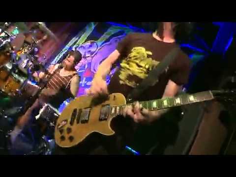 NOFX - Its My Job to Keep Punk Rock Elite Live at Rocke mp3